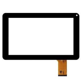 Touch Screen 9 Pulgadas Winok W91 Flex Yld-ceg9099b01-fpc-a0