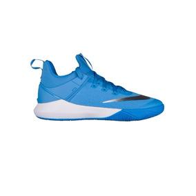 Nike Zoom Shift 12881