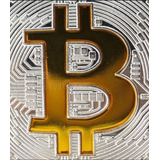Bitcoin Btc El Mejor Precio. Transferencia Inmediata