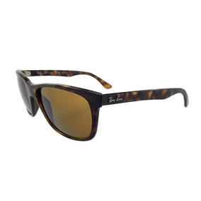 c4b6145d4a055 Oculos De Sol Unissex Ray Ban 4181 710 51 - Óculos no Mercado Livre ...
