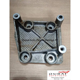 Suporte Do Compressor Ar Condicionado 206 207 C3 /9656881780