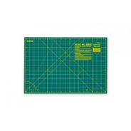Tabla De Corte Olfa 45 X 30 Cm Rm-ic-c