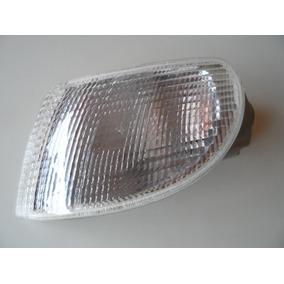 Lanterna Pisca Lado Esquerdo Logus Pointer Original Cibié