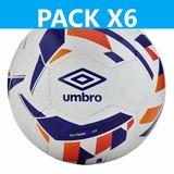 Gremio Balon De Futbol Para Mayoristas en Mercado Libre Argentina 35b3ddf9e252b