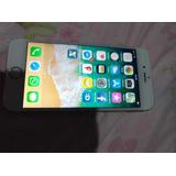 Iphone 6s 64gb Icloud Liberado