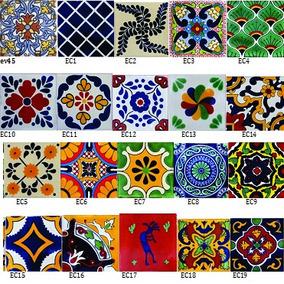 Azulejos Talavera 76
