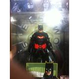 Red Son Elseworlds Dc Direct Batman Serie 1