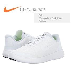 Zapatillas Rip Curl Nuevas! Niños - Zapatillas Nike en Mercado Libre ... 63e366a3685d5