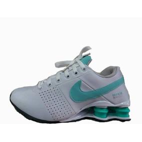 3da82428f6a Tenis Feminino Nike - Tênis em Minas Gerais