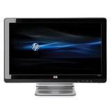 Monitor Lcd 20 Hp 2010i 1600 X 900 De Resolución
