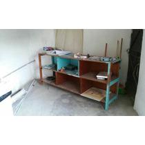 Mueble De Lavandería