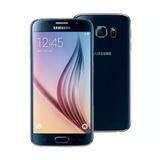 Samsung Galaxy S6 Demo 32 Gb