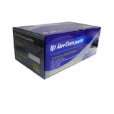 Kit Cierre Centralizado Especifico 4p K440 Agile,s10
