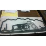 Jogo Superior Motor Om904 S/ Cabeçote Mercedes 712 1215