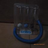 Triflo 2 Aparato Para Ejercitar La Respiracion