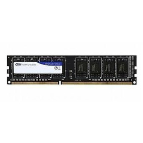Memoria Ram Ddr3 8gb 1333mhz Team Group Oferta