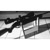 Suporte-carabina Pressão-rifle-armas-bipé-tático-apoio-estiv