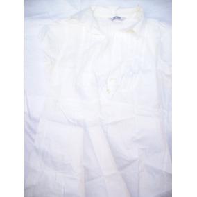 Aurojul=blusa Original Trasemark-pull And Bear-importada