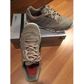 Zapatillas Impecables Como Nuevas