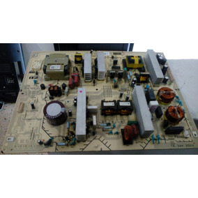Fuente De Poder Tv Lcd Sony Modelo Kdl-46s5100