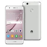 Smartphone Celular Huawei Nova (can-lx3) Gris,plata (200trm)