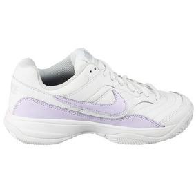 5078b971f25 Calzado Goliat - Tenis Nike para Mujer en Mercado Libre Colombia