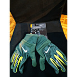 Guantes Running Nike Therma-fit Elite 2.0