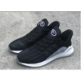 Zapatillas adidas Clima Cool