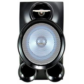 Caixa Acustica Mini System Philips Fwm462 6ohms 280wrms