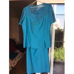 Vestidos de fiesta talles especiales en santa fe