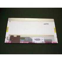 Tela Samsung 15.6 Hd Ltn156at02 **detalhe**