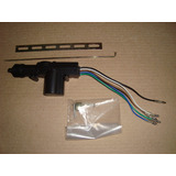 Motor Cierre Centralizado Universal Pst 5 Cables Sgrsport
