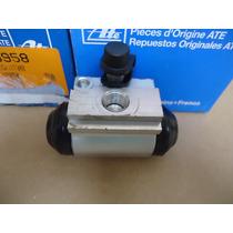 Cilindro Da Roda 19mm Traseira Fiat Palio / Siena 1999/....