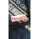 Guarnição Ventarola Ld Chevette 86 A 94 R$ 135,00