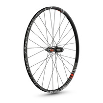 Rin Trasero Para Bicicleta Dt Swiss Xr1501 Spline One 27.5