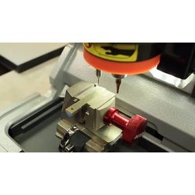 Duplicadora Llaves Condor Maquina Laser/codigos Cerrajeria