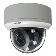Mini Domo Ip Seguridad Pelco 1.2m Outdoor 960p