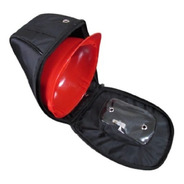Bolsa Porta Capacete Innova Safety Nova Epi