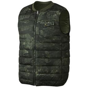 Colete Oakley Escort Vest Camuflado