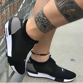 Zapatos Balenciaga Lo Mejor En Moda Para Caballeros