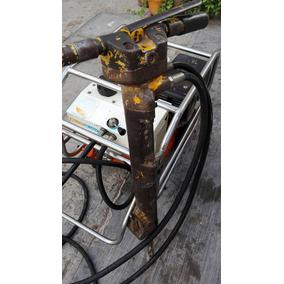 Unidades Hidraulicas Para Demolicion