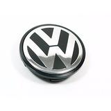 Centro De Llantas Volkswagen Bora Suran Fox Vw Originales®