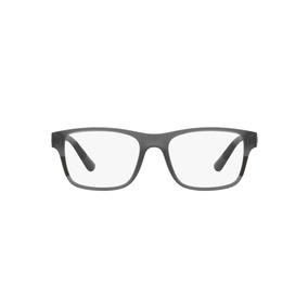 51202e8882533 Oculos 2192 De Sol - Óculos no Mercado Livre Brasil