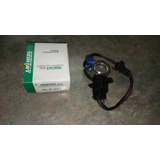 Magneto Ford 8cilindros Rlx204