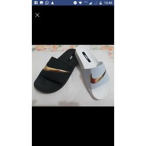 Chinelo Nike Feminino