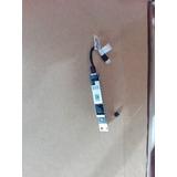 Repuestos Vaio Tap 11 Svt11211clb