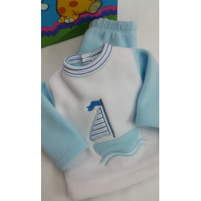 ropa de bebe uruguay