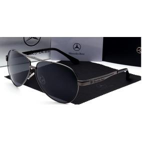 Óculos De Sol Outras Marcas Cor Principal Cinza em Bahia no Mercado ... e1587d1f40
