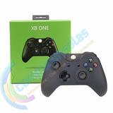 Control Mando Joystick Inalambrico Xbox One Compatible