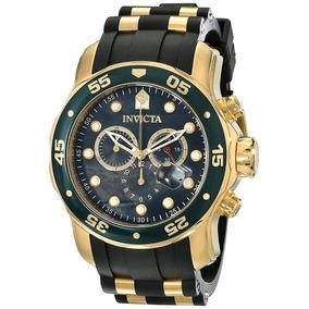 5fee6629799 Anal Forte Com Pietra - Relógio Masculino no Mercado Livre Brasil